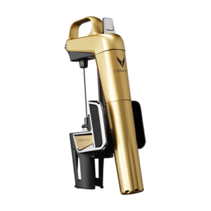 coravin-gold