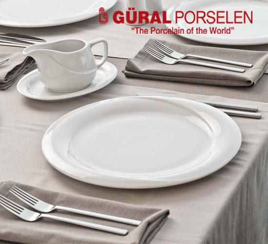 XTanbul-gural