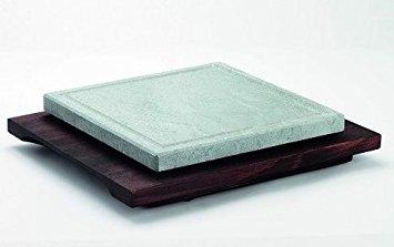 bisetti-pietra-ollare-2525