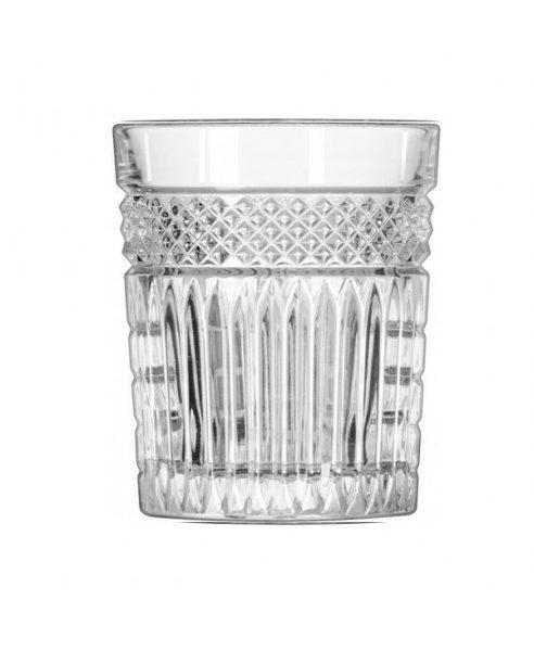 bicchiere-radiant-35