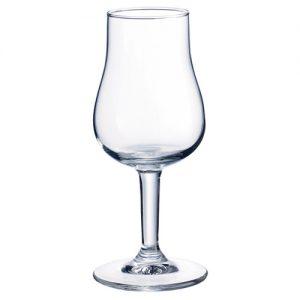 calice-cognac-porto