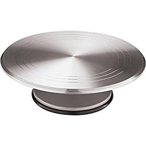 girello-alluminio
