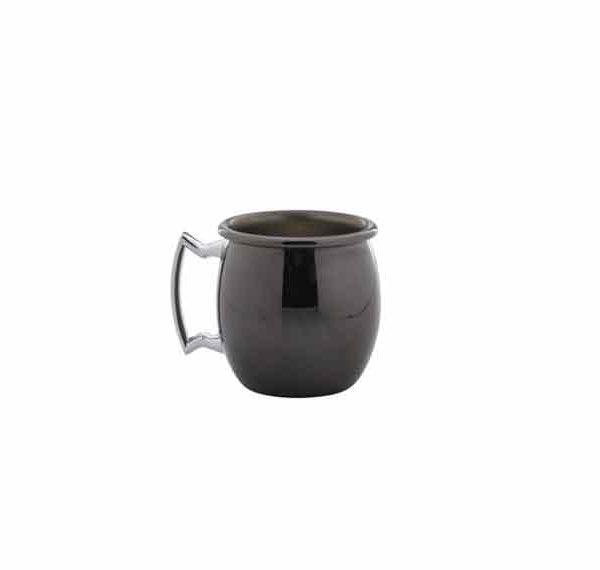 mini-mug-nero