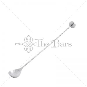 bar-spoon-pestello