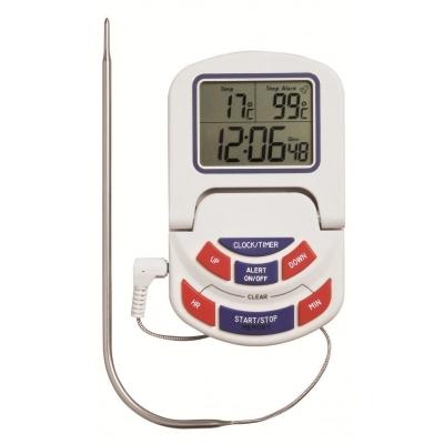 termometro-timer-forno-paderno