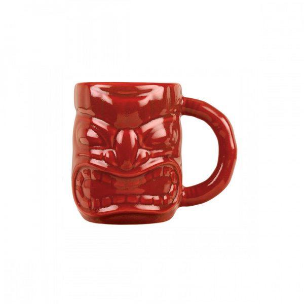 tiki-mug-47-rosso
