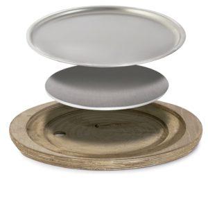 vassoio-celsius-ovale-abert