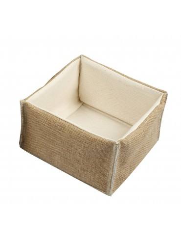 cestino-pane-quadrato-juta-interno-beige-piccolo
