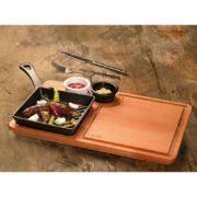 44216S16-bistecchiera-servizio-tavola
