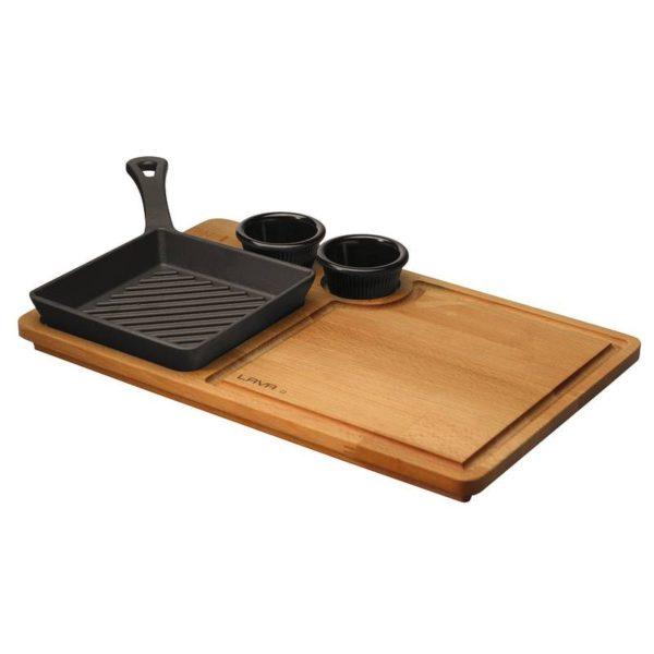 44216S16-padella-grill-con-supporto-a-servire