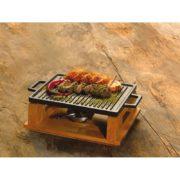 barbecue-da-tavola-ghisa
