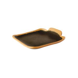 piatto-melamina-argilla-nero