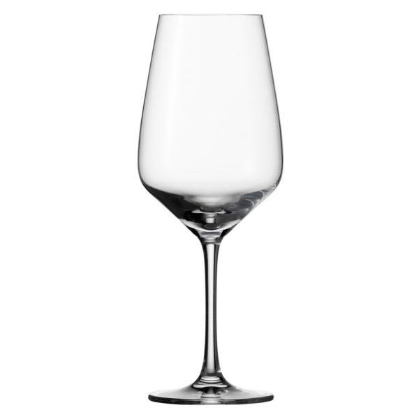 schott-zwiesel-taste-1-calice-vino-rosso