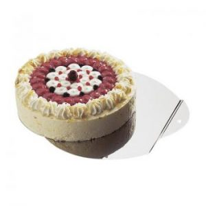 pala-per-torte