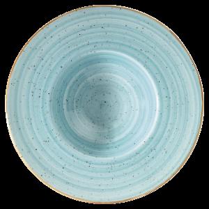 pasta-bowl-bonna-aqua