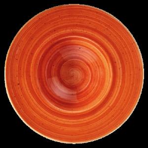 pasta-bowl-bonna-terracota