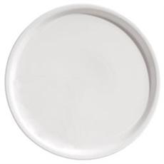 piatto-pizza-33-lubiana