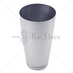 bar-shaker-28-oz