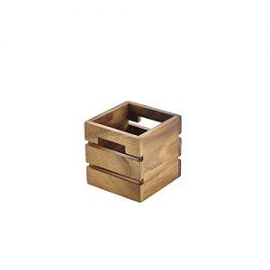 contenitore-di-legno