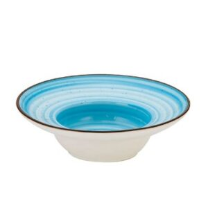 mini-pasta-bowl-tondo-azzurro