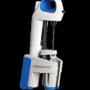 coravin-model-one-vino