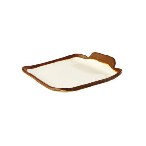 piatto-melamina-argilla-bianco