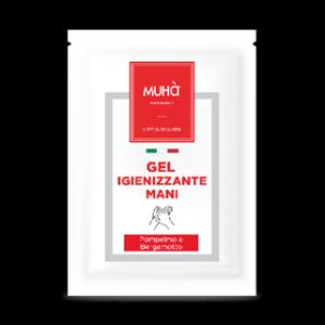 gel-igienizzante-mani-strutture-ricettive-professionale