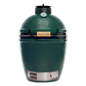 big-green-egg-barbecue-professionale