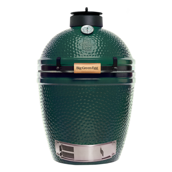big-green-egg-barbecue-professionale