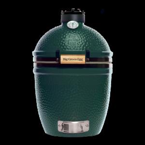 barbecue-professionale-big-green-egg