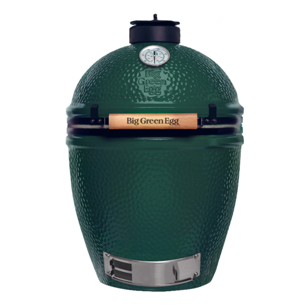 barbecue-da-giardino-big-green-egg