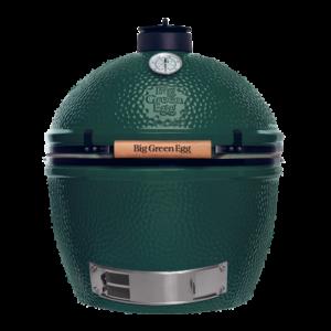 big-green-egg-xl-kamado-barbecue