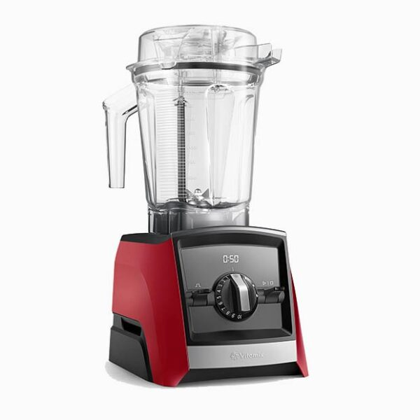 vitamix-a2500rd-blender
