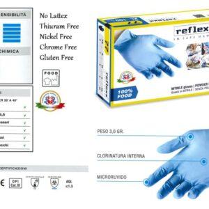 guanti-monouso-nitrile-professionali