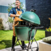 barbecue-big-green-egg-xl-extra-large