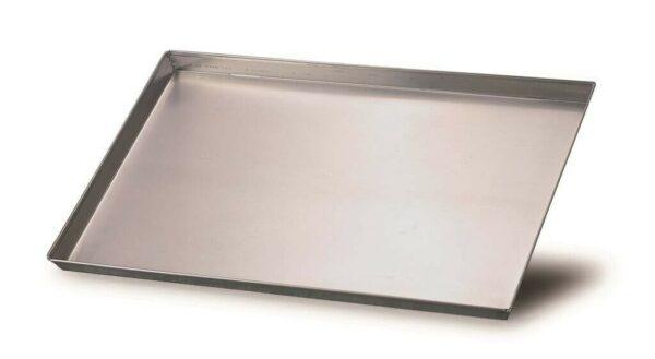 agnelli-teglia-alluminio-forno