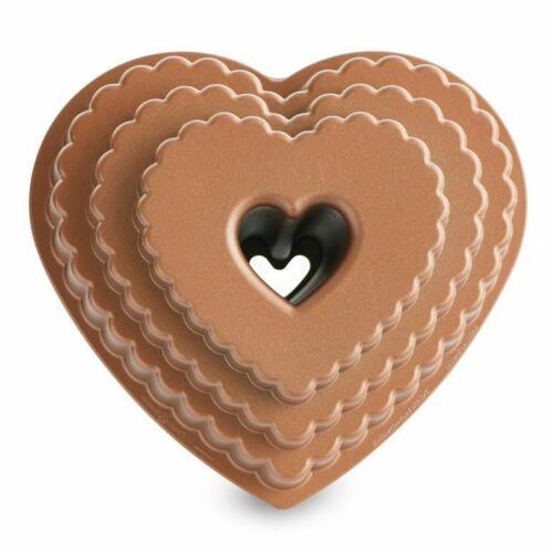 nordic-ware-heart-stampo-dolci-torte