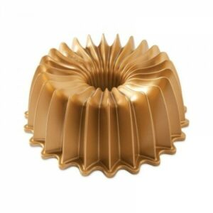 nordic-ware-85777-bundt-brilliance